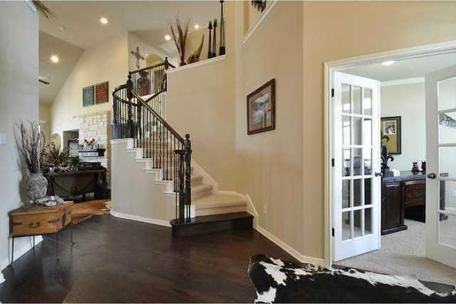 Sold Property | 10901 La Estrella CV Austin, TX 78739 5