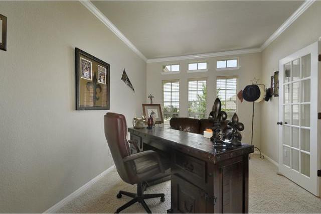 Sold Property | 10901 La Estrella CV Austin, TX 78739 6