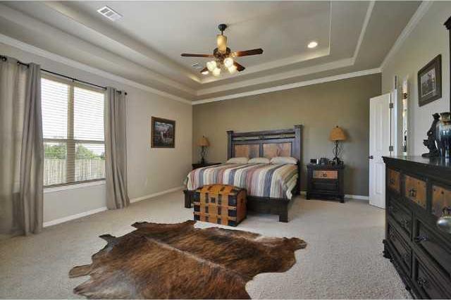 Sold Property | 10901 La Estrella CV Austin, TX 78739 7