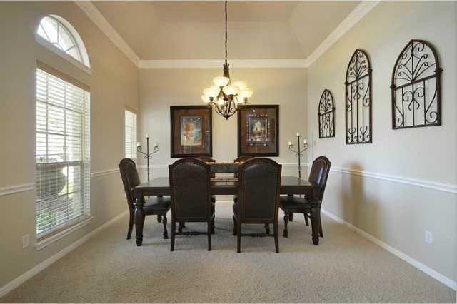 Sold Property | 10901 La Estrella CV Austin, TX 78739 9