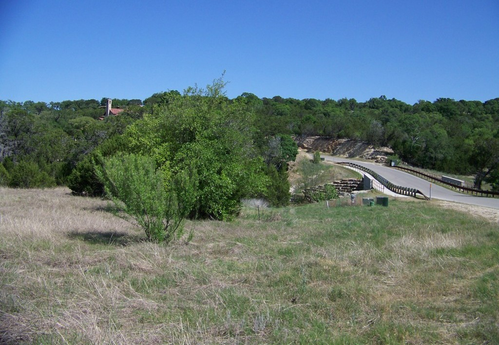 Sold Property | 285 Covered Bridge DR Driftwood, TX 78619 0