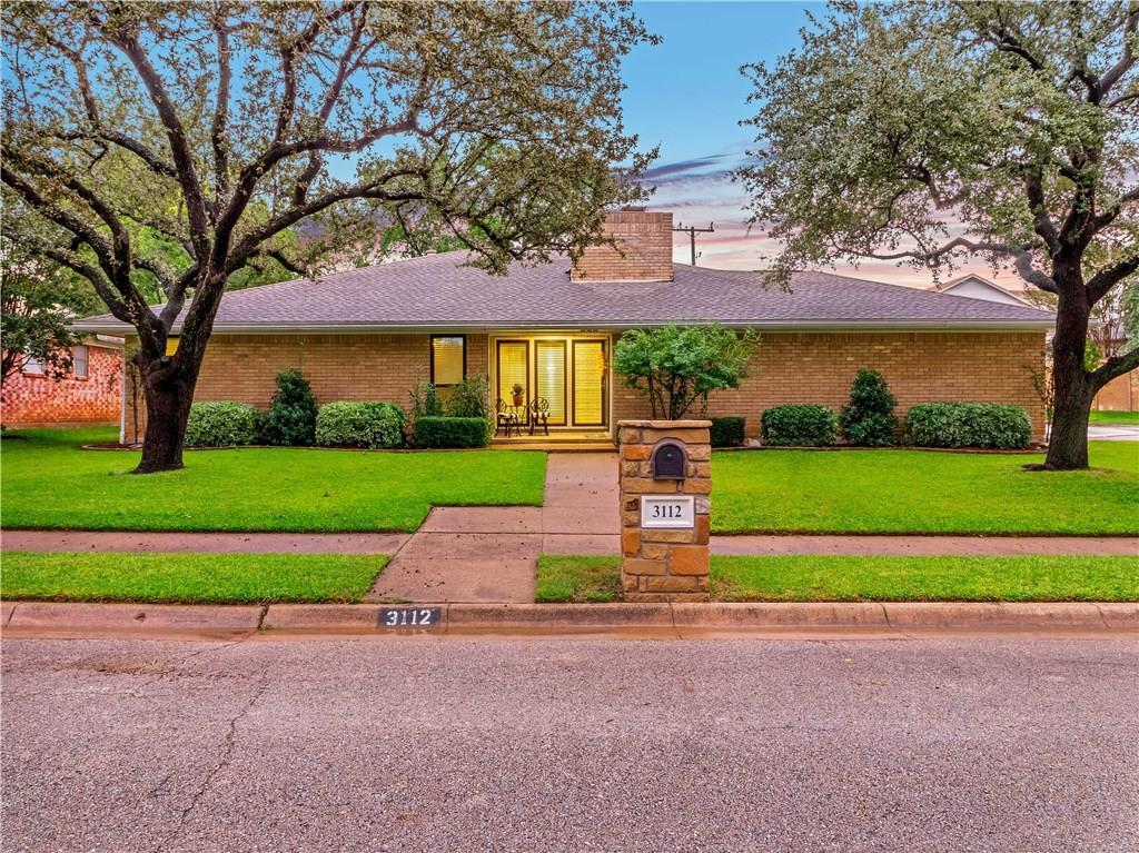 Sold Property | 3112 Spring Lake Drive Bedford, Texas 76021 31