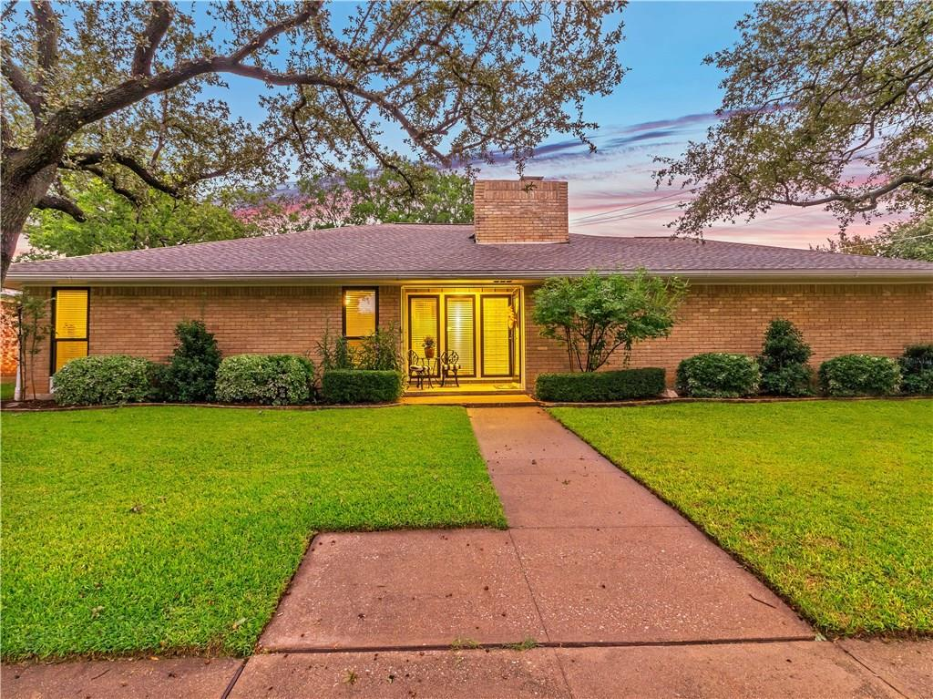 Sold Property | 3112 Spring Lake Drive Bedford, Texas 76021 35