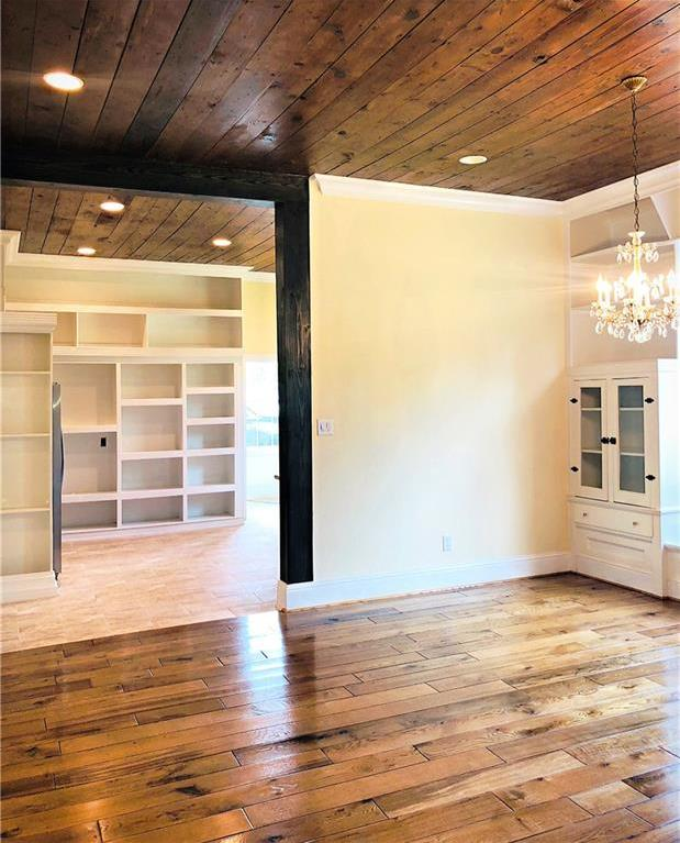 Sold Property | 206 West Market Street Other, TX 78962 12