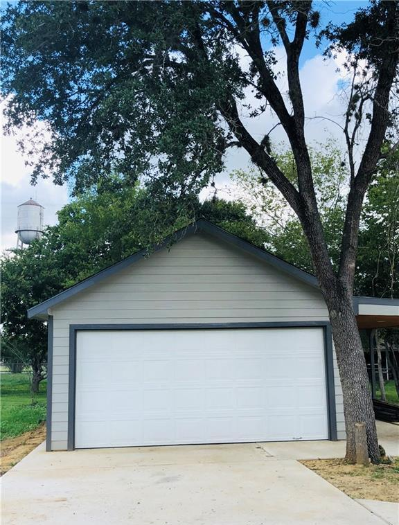 Sold Property | 206 West Market Street Other, TX 78962 18