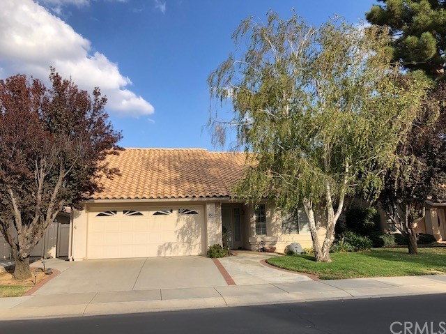 Closed | 1418 Pine Valley Road Banning, CA 92220 0