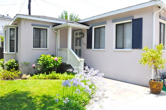 Closed   6513 Oak Avenue Temple City, CA 91780 2