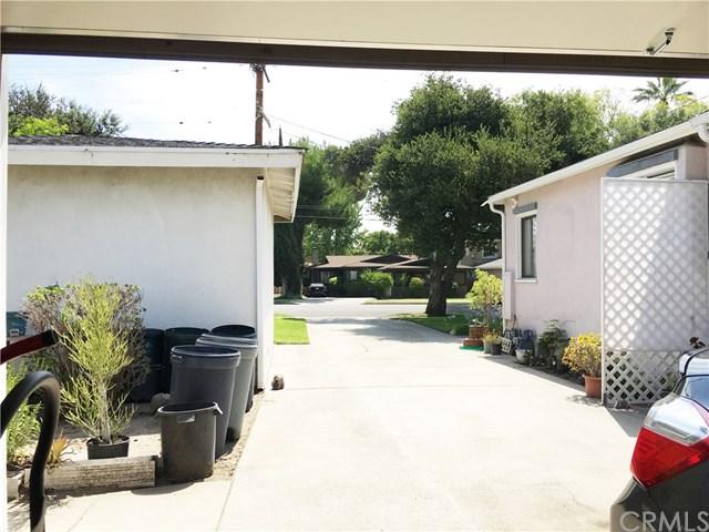 Closed   6513 Oak Avenue Temple City, CA 91780 39