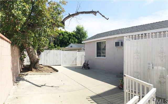 Closed   6513 Oak Avenue Temple City, CA 91780 34
