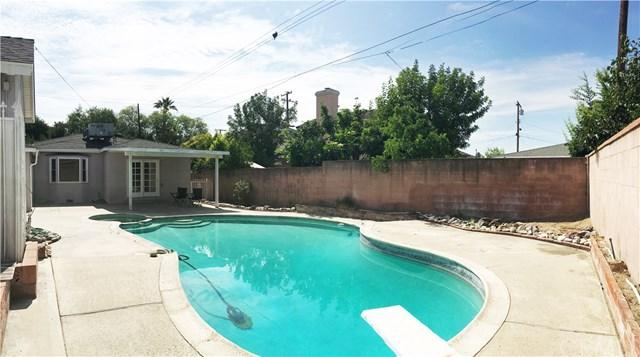 Closed   6513 Oak Avenue Temple City, CA 91780 29