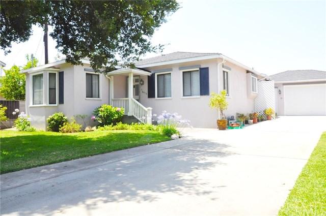 Closed   6513 Oak Avenue Temple City, CA 91780 3