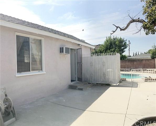 Closed   6513 Oak Avenue Temple City, CA 91780 33