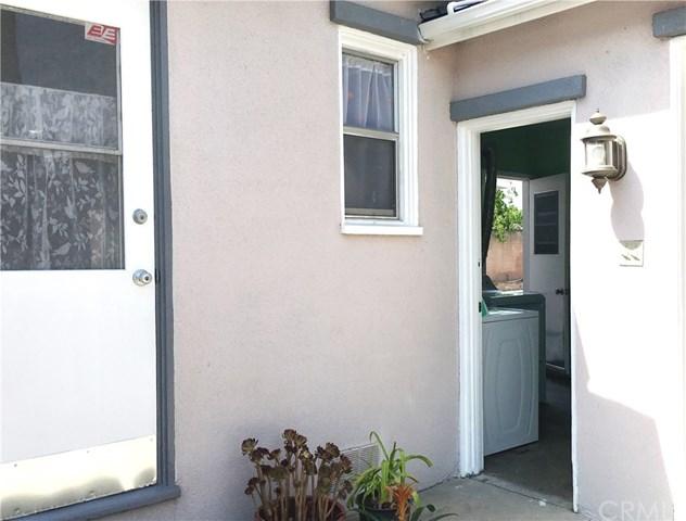 Closed   6513 Oak Avenue Temple City, CA 91780 38