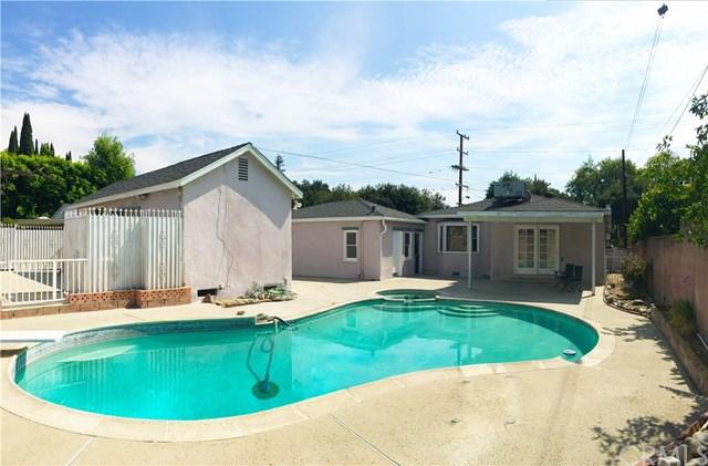 Closed   6513 Oak Avenue Temple City, CA 91780 27