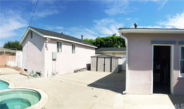 Closed   6513 Oak Avenue Temple City, CA 91780 32