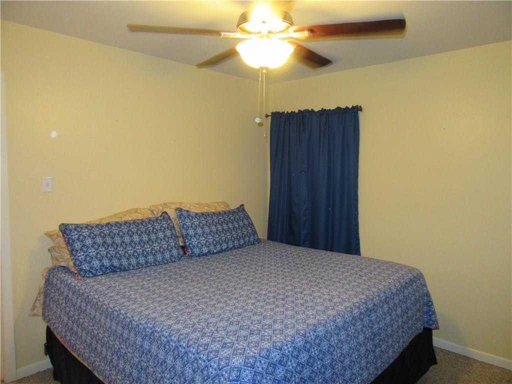 Sold Property | 1181 Yorktown Drive Abilene, Texas 79603 10
