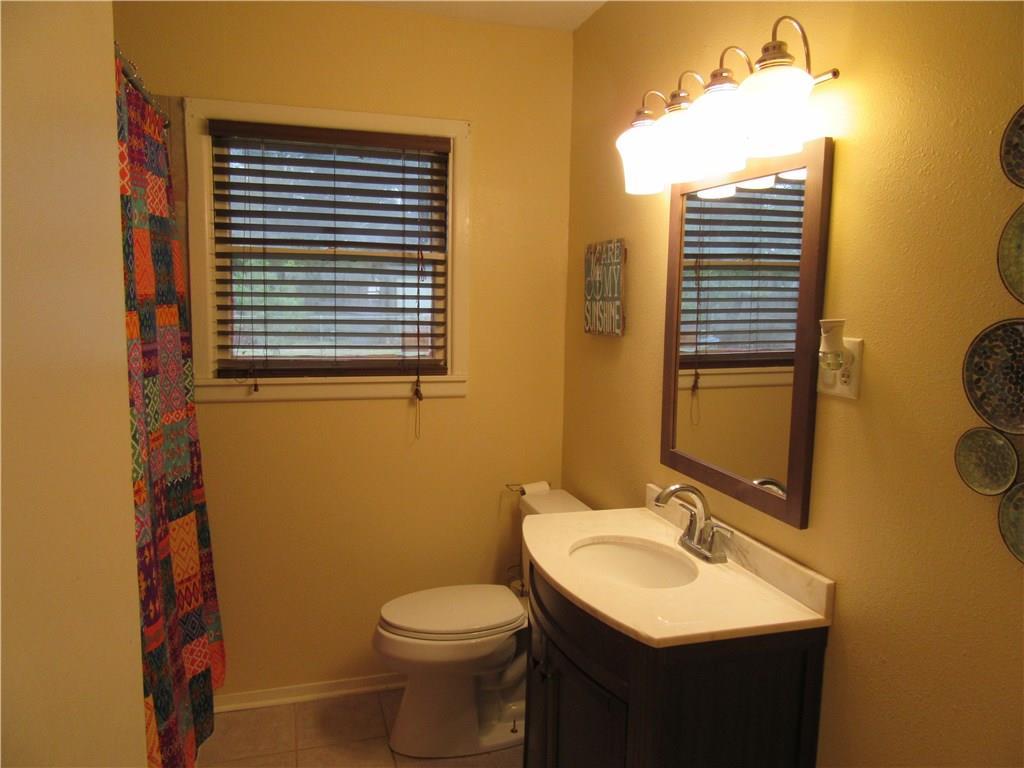 Sold Property | 1181 Yorktown Drive Abilene, Texas 79603 11