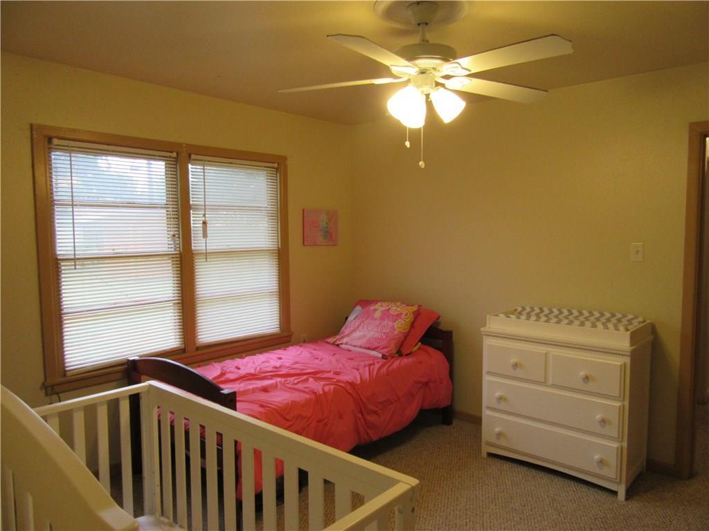 Sold Property | 1181 Yorktown Drive Abilene, Texas 79603 12