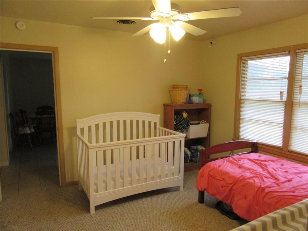 Sold Property | 1181 Yorktown Drive Abilene, Texas 79603 13