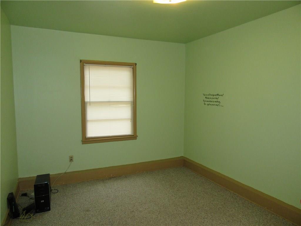 Sold Property | 1181 Yorktown Drive Abilene, Texas 79603 14