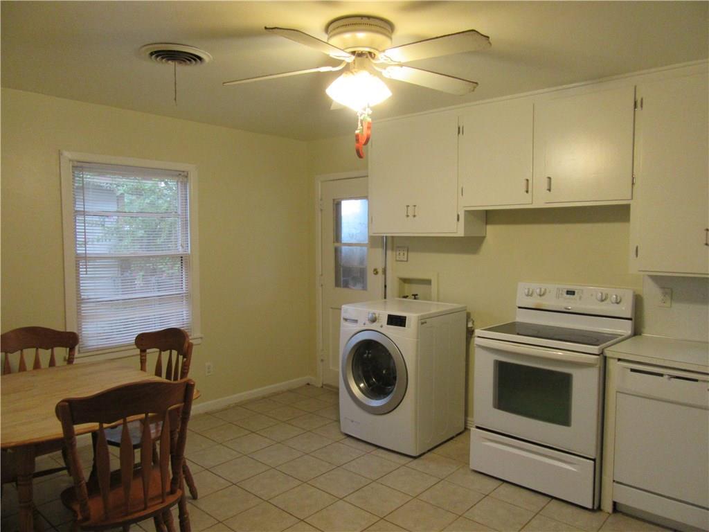 Sold Property | 1181 Yorktown Drive Abilene, Texas 79603 15