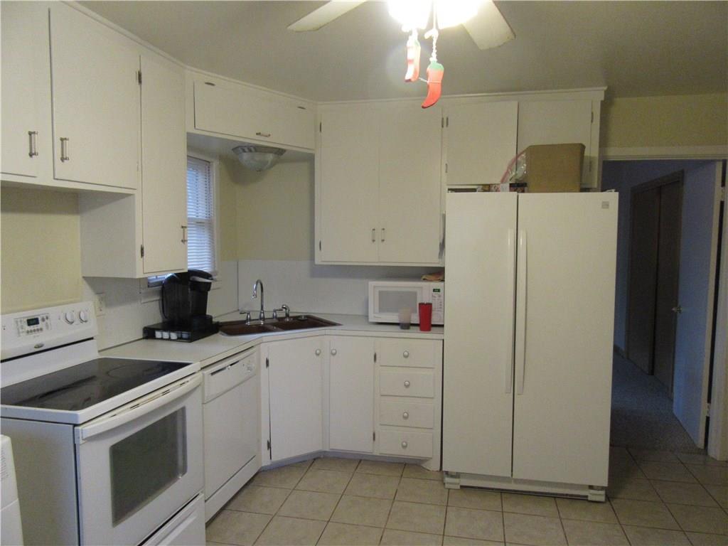 Sold Property | 1181 Yorktown Drive Abilene, Texas 79603 16