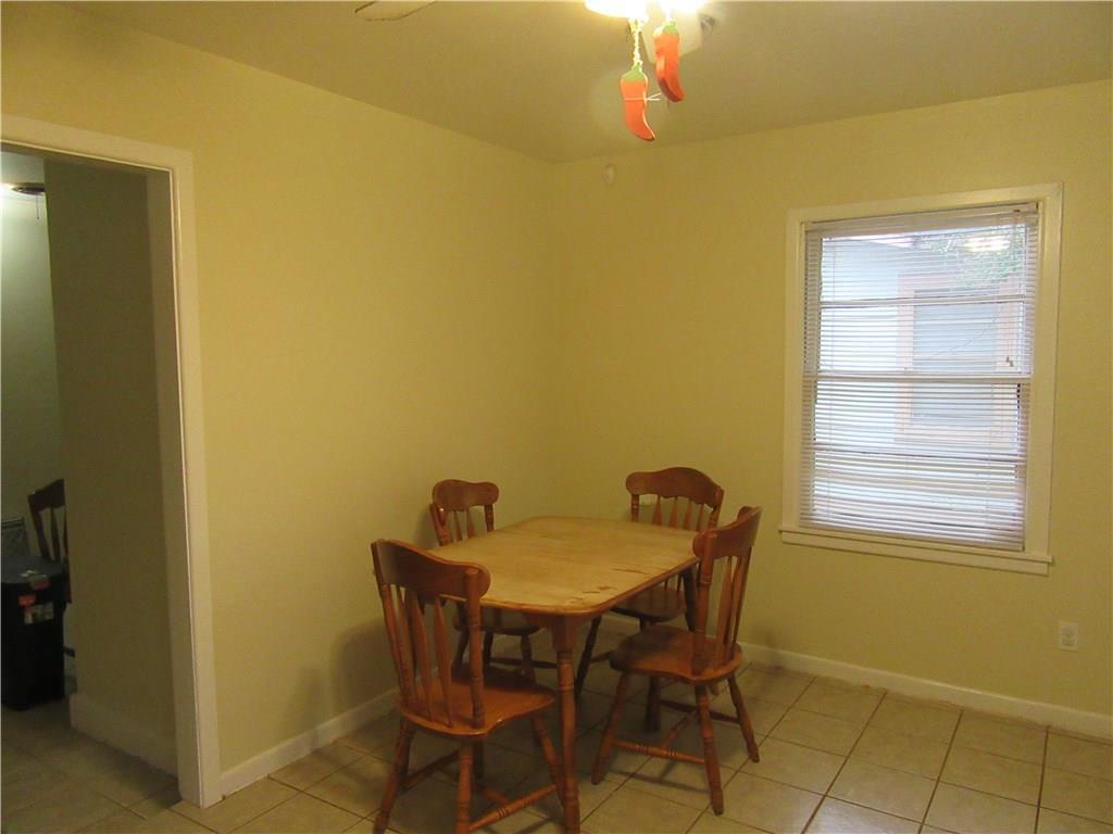 Sold Property | 1181 Yorktown Drive Abilene, Texas 79603 17