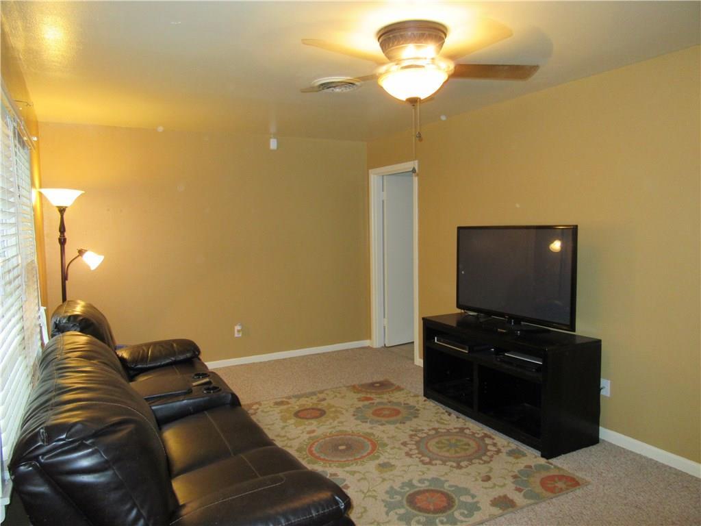 Sold Property | 1181 Yorktown Drive Abilene, Texas 79603 4