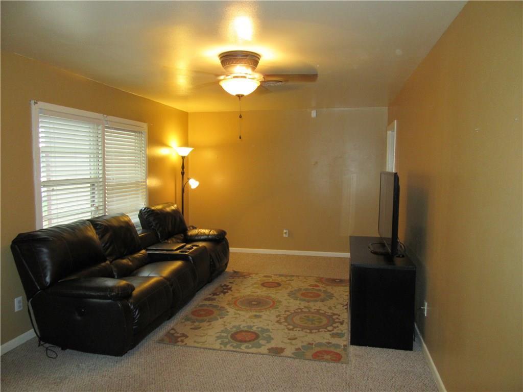 Sold Property | 1181 Yorktown Drive Abilene, Texas 79603 6