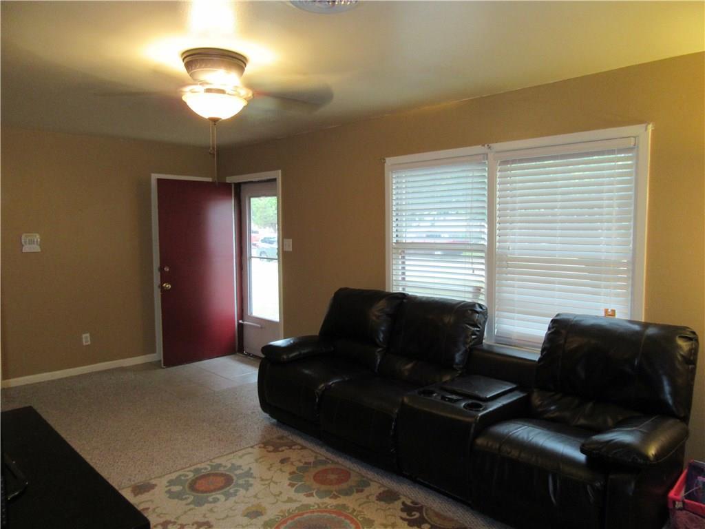 Sold Property | 1181 Yorktown Drive Abilene, Texas 79603 7