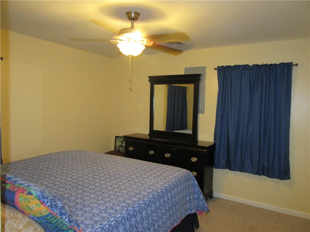 Sold Property | 1181 Yorktown Drive Abilene, Texas 79603 9