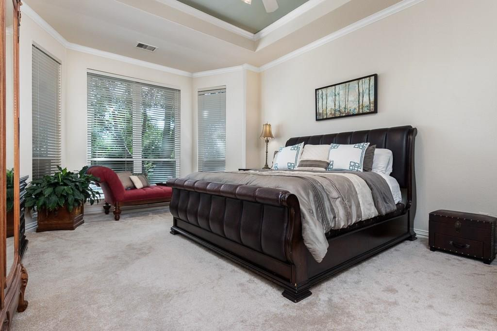 Housed Real Estate  | 4540 Chesterwood Drive Plano, Texas 75093 14