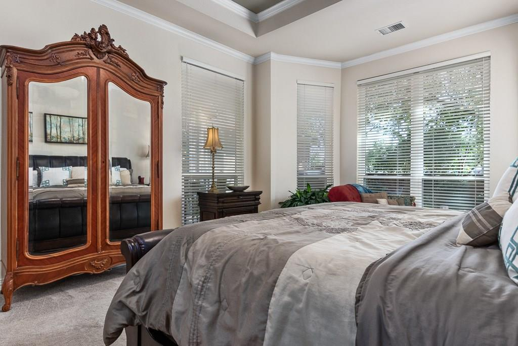 Housed Real Estate  | 4540 Chesterwood Drive Plano, Texas 75093 15