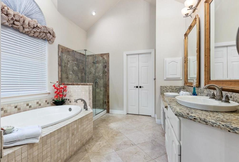 Housed Real Estate  | 4540 Chesterwood Drive Plano, Texas 75093 16
