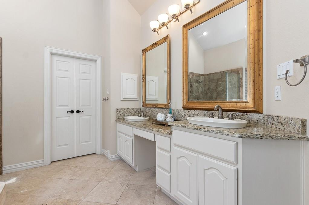 Housed Real Estate  | 4540 Chesterwood Drive Plano, Texas 75093 17