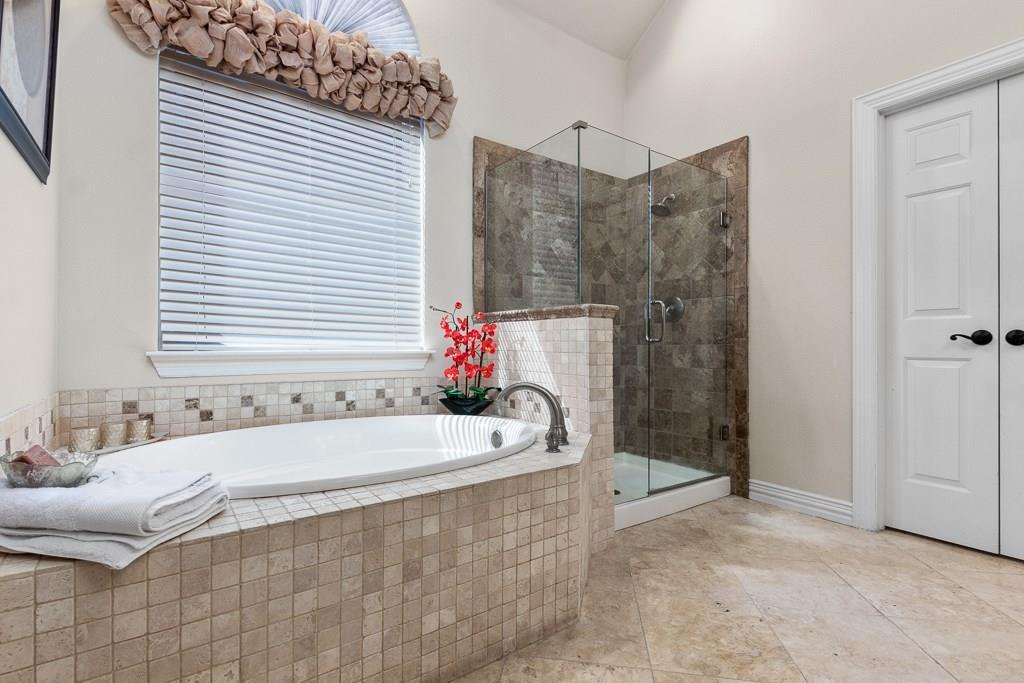 Housed Real Estate  | 4540 Chesterwood Drive Plano, Texas 75093 18