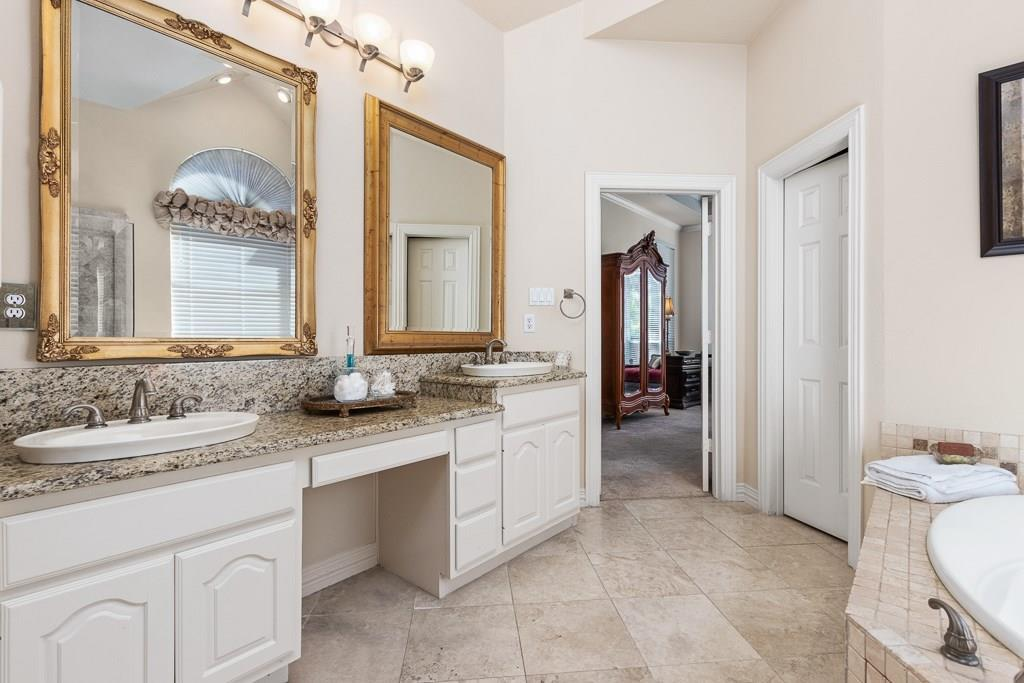 Housed Real Estate  | 4540 Chesterwood Drive Plano, Texas 75093 19