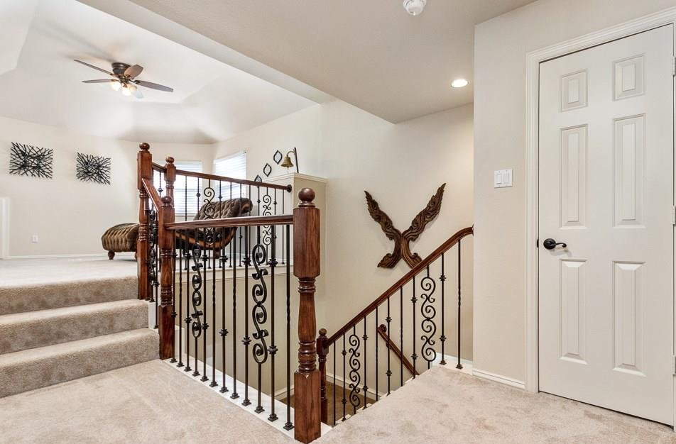 Housed Real Estate  | 4540 Chesterwood Drive Plano, Texas 75093 22