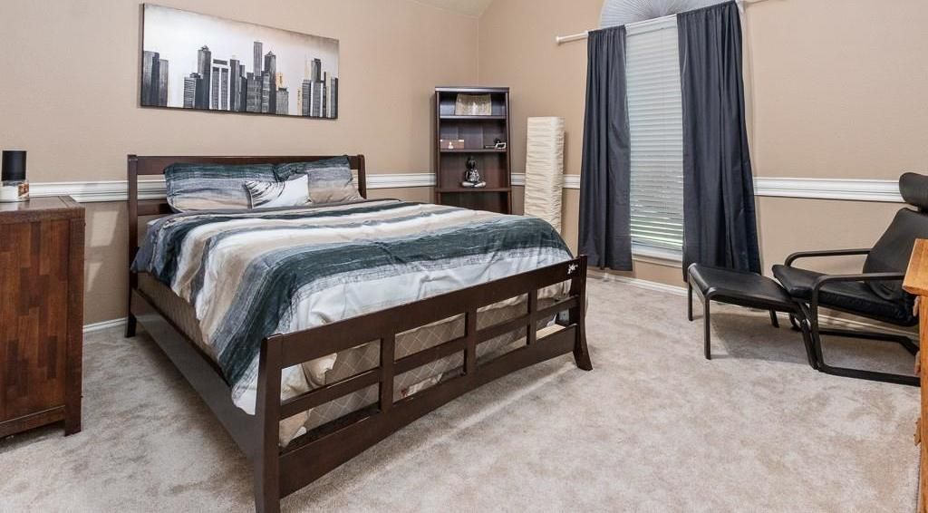 Housed Real Estate  | 4540 Chesterwood Drive Plano, Texas 75093 23
