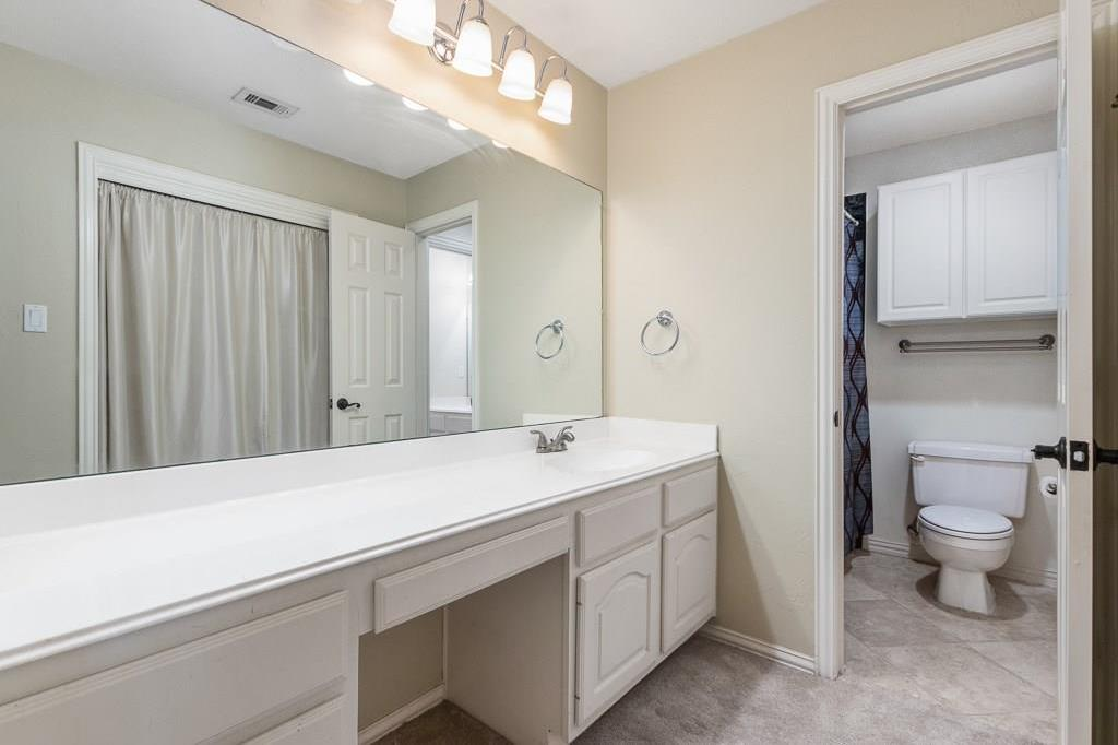 Housed Real Estate  | 4540 Chesterwood Drive Plano, Texas 75093 24