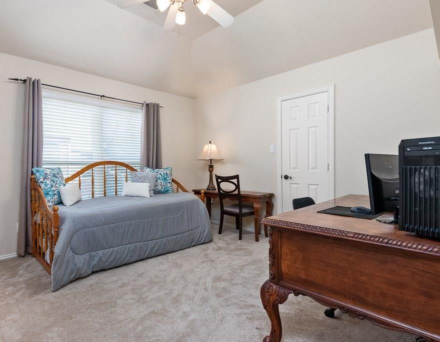 Housed Real Estate  | 4540 Chesterwood Drive Plano, Texas 75093 25