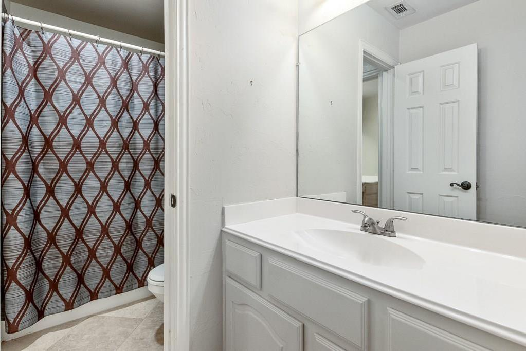 Housed Real Estate  | 4540 Chesterwood Drive Plano, Texas 75093 26