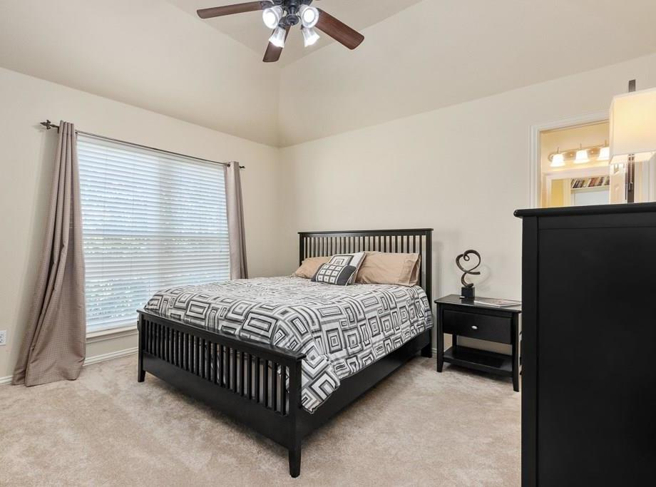Housed Real Estate  | 4540 Chesterwood Drive Plano, Texas 75093 27