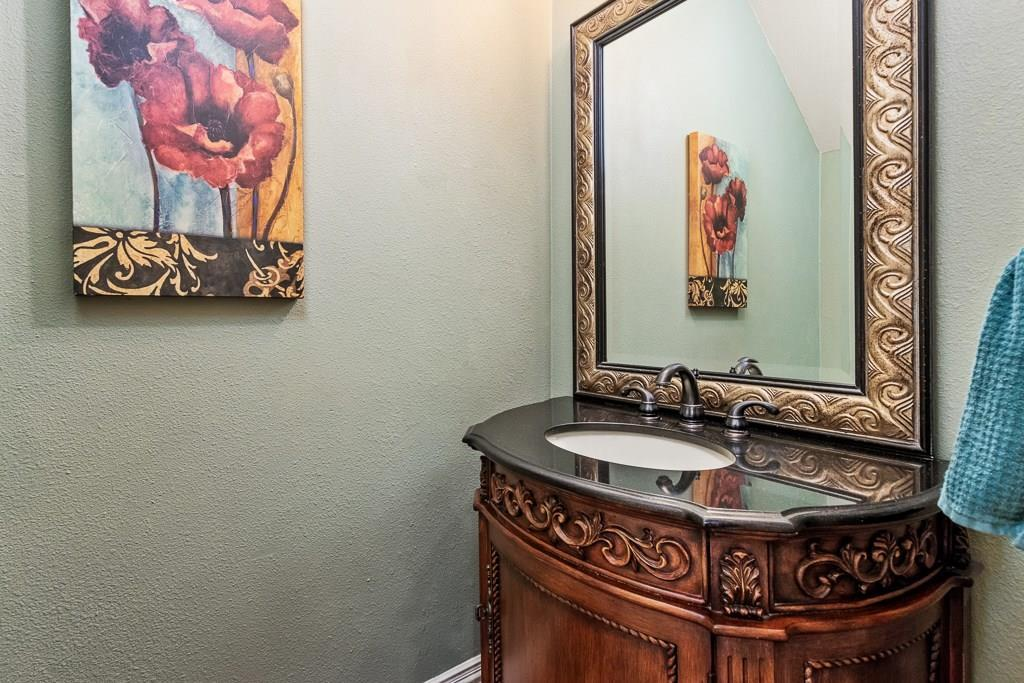 Housed Real Estate  | 4540 Chesterwood Drive Plano, Texas 75093 29