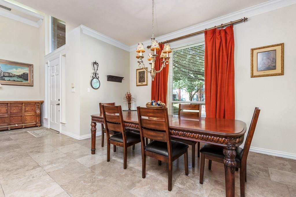 Housed Real Estate  | 4540 Chesterwood Drive Plano, Texas 75093 4