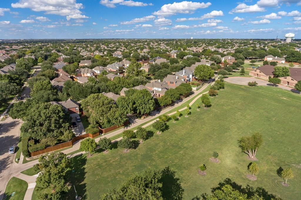Housed Real Estate  | 4540 Chesterwood Drive Plano, Texas 75093 36