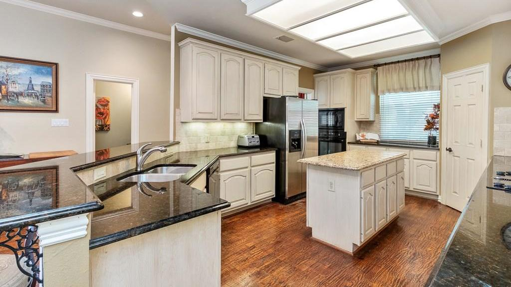 Housed Real Estate  | 4540 Chesterwood Drive Plano, Texas 75093 10