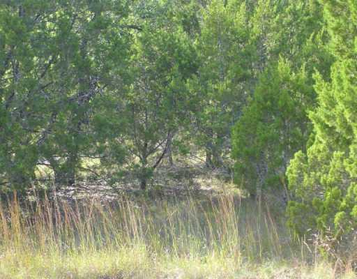 Sold Property | 21308 Wyoming PASS Lago Vista, TX 78645 0