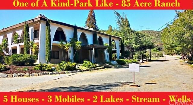 Closed | 15810 Cajon Boulevard San Bernardino, CA 92407 0