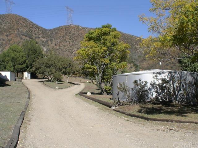 Closed | 15810 Cajon Boulevard San Bernardino, CA 92407 20